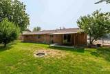2303 Independence St - Photo 21