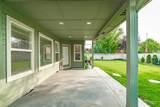 4415 Montelino Ave - Photo 26