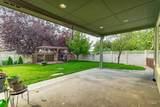 4415 Montelino Ave - Photo 30