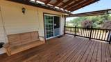2042 16th Ave - Photo 11