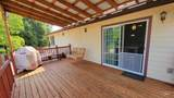 2042 16th Ave - Photo 12