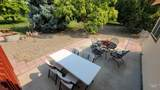 2042 16th Ave - Photo 13