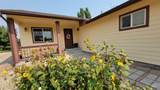 2042 16th Ave - Photo 14