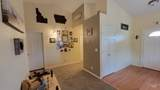 2042 16th Ave - Photo 18