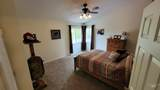 2042 16th Ave - Photo 19