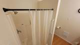 2042 16th Ave - Photo 22