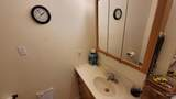 2042 16th Ave - Photo 23