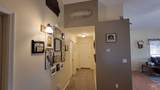 2042 16th Ave - Photo 24