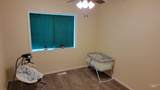 2042 16th Ave - Photo 25