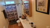 2042 16th Ave - Photo 26