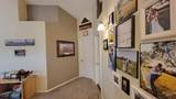 2042 16th Ave - Photo 28