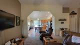 2042 16th Ave - Photo 29