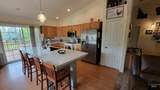 2042 16th Ave - Photo 30