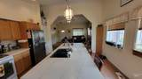 2042 16th Ave - Photo 31