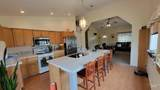 2042 16th Ave - Photo 32