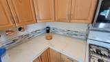2042 16th Ave - Photo 33
