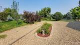 2042 16th Ave - Photo 40