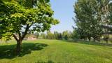 2042 16th Ave - Photo 41
