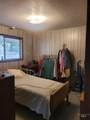 1142 Winona Grade - Photo 10