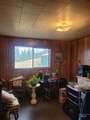 1142 Winona Grade - Photo 11
