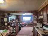 1142 Winona Grade - Photo 7