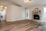 6171 Hastings Ave - Photo 13