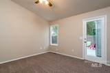 6171 Hastings Ave - Photo 14