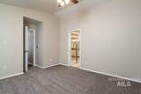 6171 Hastings Ave - Photo 16