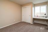 6171 Hastings Ave - Photo 21