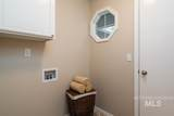 6171 Hastings Ave - Photo 23