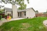 6171 Hastings Ave - Photo 24