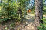 44 Deer Trail - Photo 18