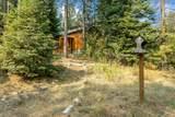 44 Deer Trail - Photo 19