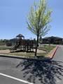 1069 Pine Ave - Photo 4