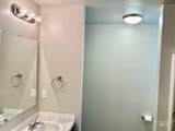 17667 Newdale Ave - Photo 10