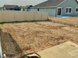 17667 Newdale Ave - Photo 14