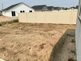 17667 Newdale Ave - Photo 15
