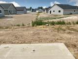17667 Newdale Ave - Photo 16