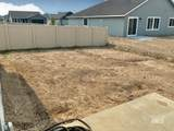 17667 Newdale Ave - Photo 17