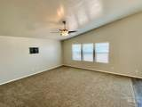 17667 Newdale Ave - Photo 18