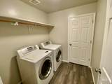 17667 Newdale Ave - Photo 19