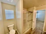 17667 Newdale Ave - Photo 22