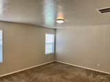17667 Newdale Ave - Photo 23
