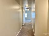 17667 Newdale Ave - Photo 27