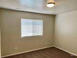 17667 Newdale Ave - Photo 28