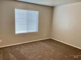 17667 Newdale Ave - Photo 29