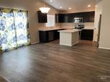 17667 Newdale Ave - Photo 3