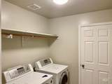 17667 Newdale Ave - Photo 30