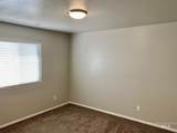 17667 Newdale Ave - Photo 31