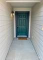 17667 Newdale Ave - Photo 4